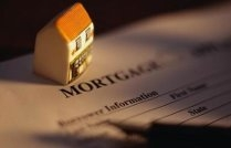 Mortgage Foreclosure Class Action