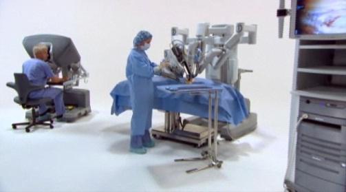 http://www.audetlaw.com/images/uploadspage/davinci-robot-law-firm-audet.jpg