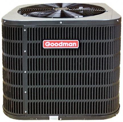 Central Air Conditioner Prices | Compare AC Units, Repair