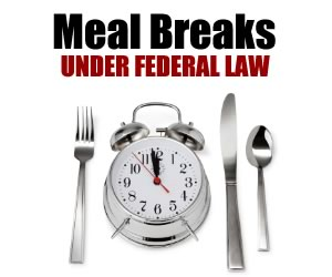 federal labor laws for hourly employees | just b.CAUSE